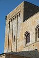La Seu d'Urgell Cathedral4421.JPG