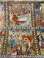 La Tour - Chapelle des Pénitents blancs -20.JPG