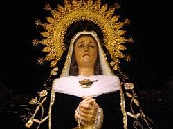 La Virgen de la Soledad.jpg