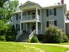 Kenmore Dr Virginia Beach Va Apartments For Rent
