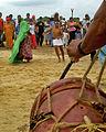 La Yonna o Baile de la Chicha maya.jpg