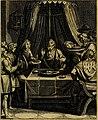 La doctrine des moevrs, tiree de la philosophie des stoiques, representee en cent tableavx et expliqvee en cent discovrs pour l'instruction de la ieunesse (1646) (14747984904).jpg