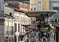 La fontana monumentale a Faenza (RA).jpg