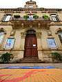 La mairie de Fabrezan.jpg