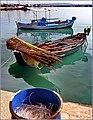 La pesca a Katakolon - panoramio.jpg