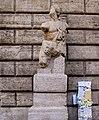 La statua di Pasquino.jpg