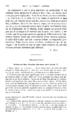 La version syriaque de la Premiere Lettre de Saint Antoine 284.png