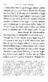 La version syriaque de la Premiere Lettre de Saint Antoine 292.png