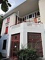 La villa Weitz à Lyon, qui abrite l'Institut Cervantes.jpg