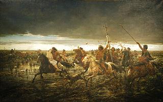 The return of the raiders
