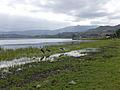 Lac Haïk-Ethiopie-Marabouts (7).jpg