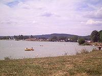 Lac de madine.JPG