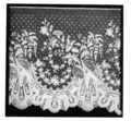 Lace Its Origin and History Real Point Appliqué.png