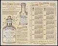Ladies Calendar 1888.jpg
