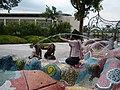 Ladies Island Singapore - panoramio.jpg
