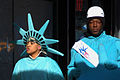 Lady & Mister Liberty (3227936078).jpg