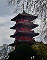 Laeken Japanischer Turm 02.jpg