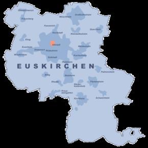 dating euskirchen