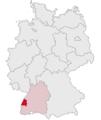 Lage des Ortenaukreises in Deutschland.png