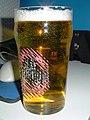 Lager beer p.jpg