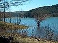 Lago Ampollino - panoramio (2).jpg