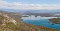Lago Slansko, Montenegro, 2014-04-14, DD 02.JPG
