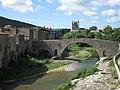 Lagrasse - Pont de l'abbaye.jpg