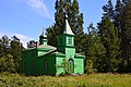 Laiksaare Ristija Johannese kirik (2).jpg