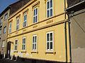 Lakóház (1705. számú műemlék).jpg
