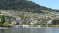 Lake Esplanade, Queenstown (482904) (9481849931).jpg