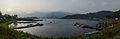 Lake Kawaguchi Panorama.jpg