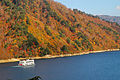 Lake Okutadami 010.jpg