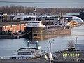 Lake freighter Quebecois - panoramio (9).jpg