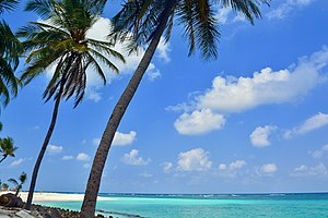 Lakshadweep - Agatti Islands.jpg
