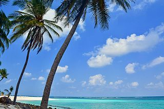 Lakshadweep Union territory of India