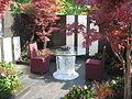 Lalique Garden 2005.JPG