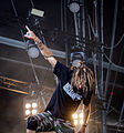 Lamb Of God - Rock am Ring 2015-9950.jpg