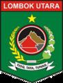 Lambang Kabupaten Lombok Utara.png