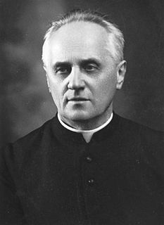 Lambert Ehrlich