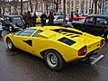 Lamborghini Countach - Flickr - Alexandre Prévot (2).jpg