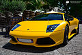 Lamborghini Murciélago LP-640 - Flickr - Alexandre Prévot (10).jpg