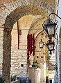 Lamie di Bitonte Rotondella.jpg