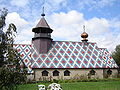 Lampernisse - Orthodox church 1.jpg