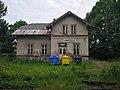 Lampertice (železniční stanice) 05.jpg