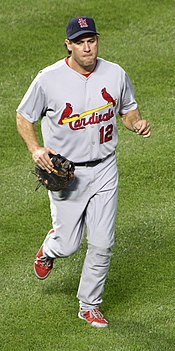 Lance Berkman on June 28, 2011.jpg