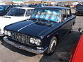 Lancia Fulvia 2C dutch licence registration AE-00-96 pic4.JPG