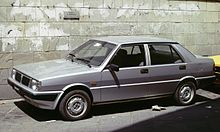 https://upload.wikimedia.org/wikipedia/commons/thumb/5/58/Lancia_Prisma_with_clear_wall.JPG/220px-Lancia_Prisma_with_clear_wall.JPG