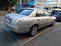 Lancia Thesis (42085561305).jpg