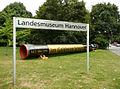 Landesmuseum Hannover Pipeline Ausstellung Goldener Schnitt.jpg