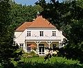 Landhaus Böving 01.jpg